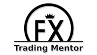 Beat the forex market by Fx Trading Mentor