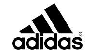 Adidas Venezuela