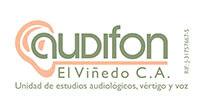 Audifon El Viñedo - Unidad de estudios audiológicos