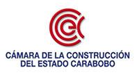 Cámara de la Construcción del Estado Carabobo