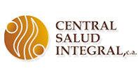 Central Salud Integral