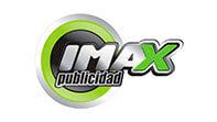 Imax Publicidad