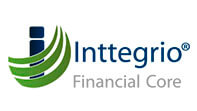 Inttegrio Core Financiero - Colombia