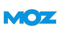 Seo Moz
