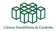 Cámara Inmobiliaria de Carabobo