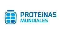 Proteinas Mundiales