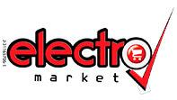 Electro Market