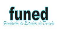 Funed - Fundación de estudios de derecho