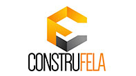 Construfela - Blessed Solutions LLC