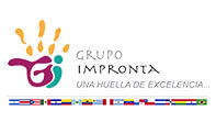Grupo Impronta - Panamá