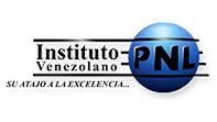 IVPNL - Instituto Venezolano de Programación Neurolingüística