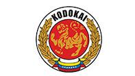 SKIF Kodokai