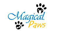 Magical Paws
