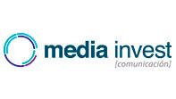 Media Invest Comunicación