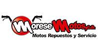 Morese Motos