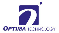 Opitima Technologies - Mexico