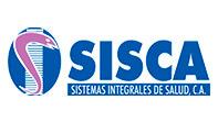 Sisca - Sistemas integrales de salud