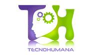 Tecnohumana