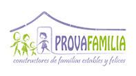 Provafamilia - Constructores de familias estables y felices