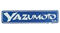 Yazumoto