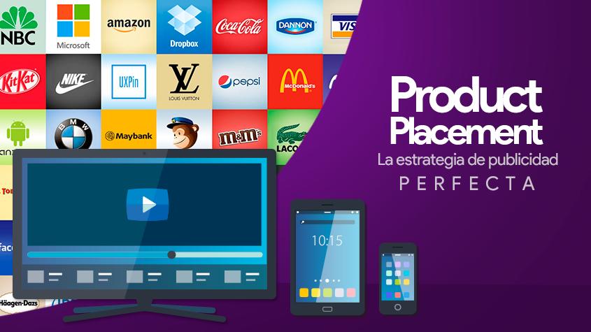 Publicidad Indirecta: La estrategia de publicidad PERFECTA