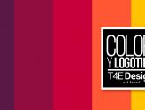 Color y Logotipo