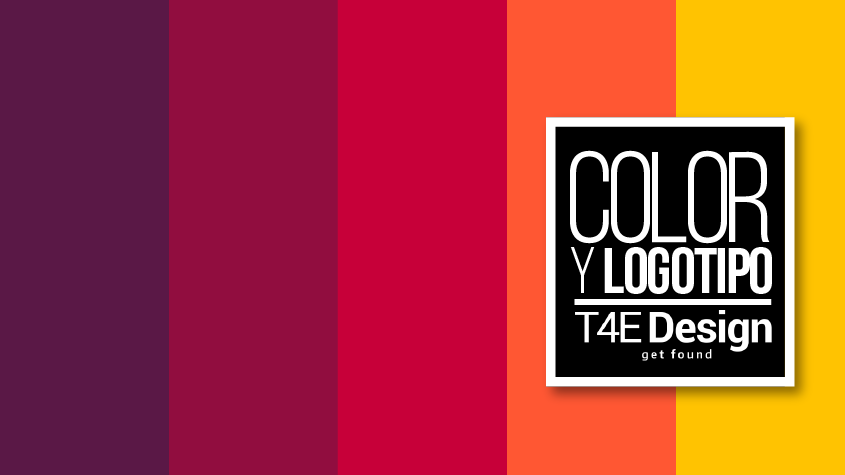 Color y Logotipo