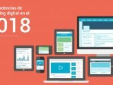 Tendencias en Marketing Digital 2018