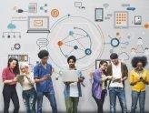 Internet: La nueva Aldea del Marketing