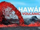 Hawái Volcánico