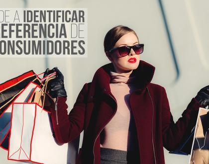 Aprende a identificar la preferencia de tus consumidores