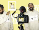 ¡No más fotos! Añade videos a tu contenido